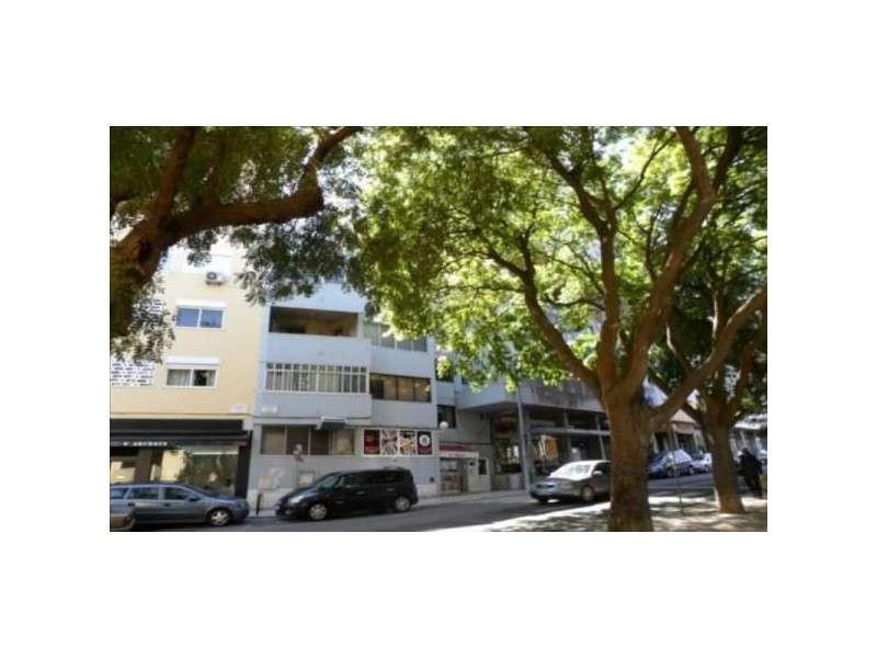Escritório para comprar, Santa Clara, Lisboa - Foto 1