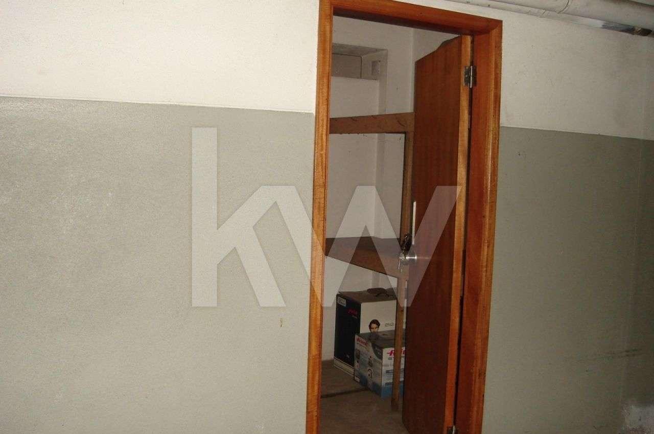 Apartamento para comprar, Rio Tinto, Gondomar, Porto - Foto 26