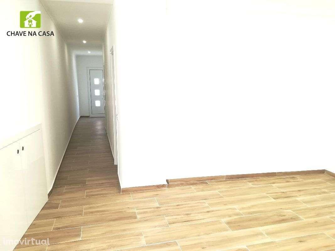 Apartamento para comprar, Pechão, Faro - Foto 6