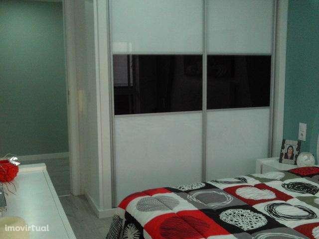Apartamento para comprar, Santa Maria Maior, Chaves, Vila Real - Foto 21