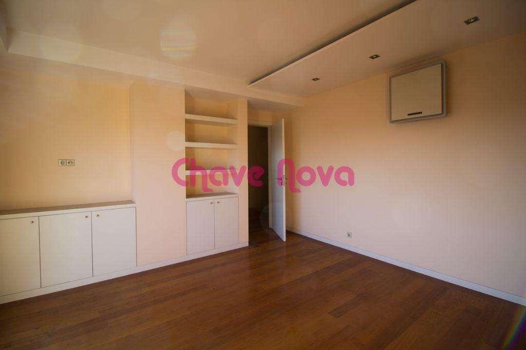 Apartamento para comprar, Pedroso e Seixezelo, Porto - Foto 19