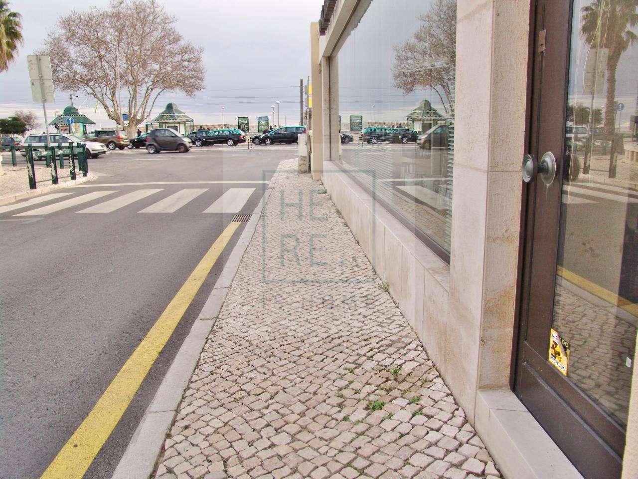 Loja para arrendar, Cascais e Estoril, Cascais, Lisboa - Foto 8