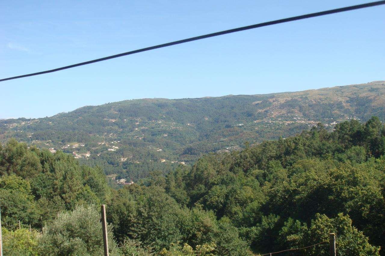 Moradia para comprar, Lomba, Amarante, Porto - Foto 23