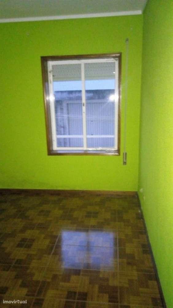Apartamento para comprar, São Bernardo, Aveiro - Foto 8