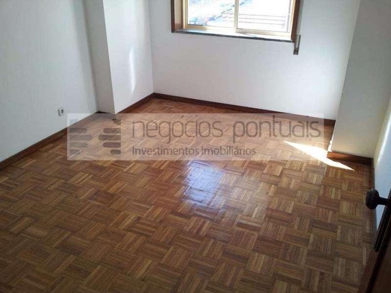Apartamento para comprar, São Vicente, Braga - Foto 9