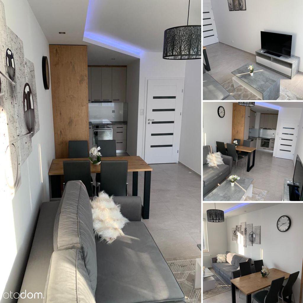 KOMFORTOWE 2 pokojowe mieszkanie - os.PILTZA
