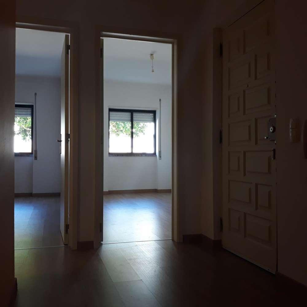 Apartamento para comprar, Beja (Santiago Maior e São João Baptista), Beja - Foto 3