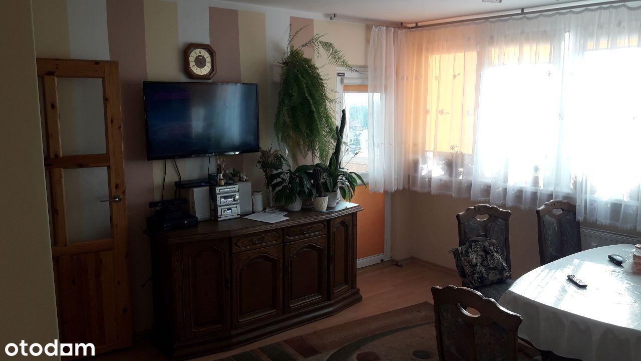 Mieszkanie, Kopernika, 3 pokoje