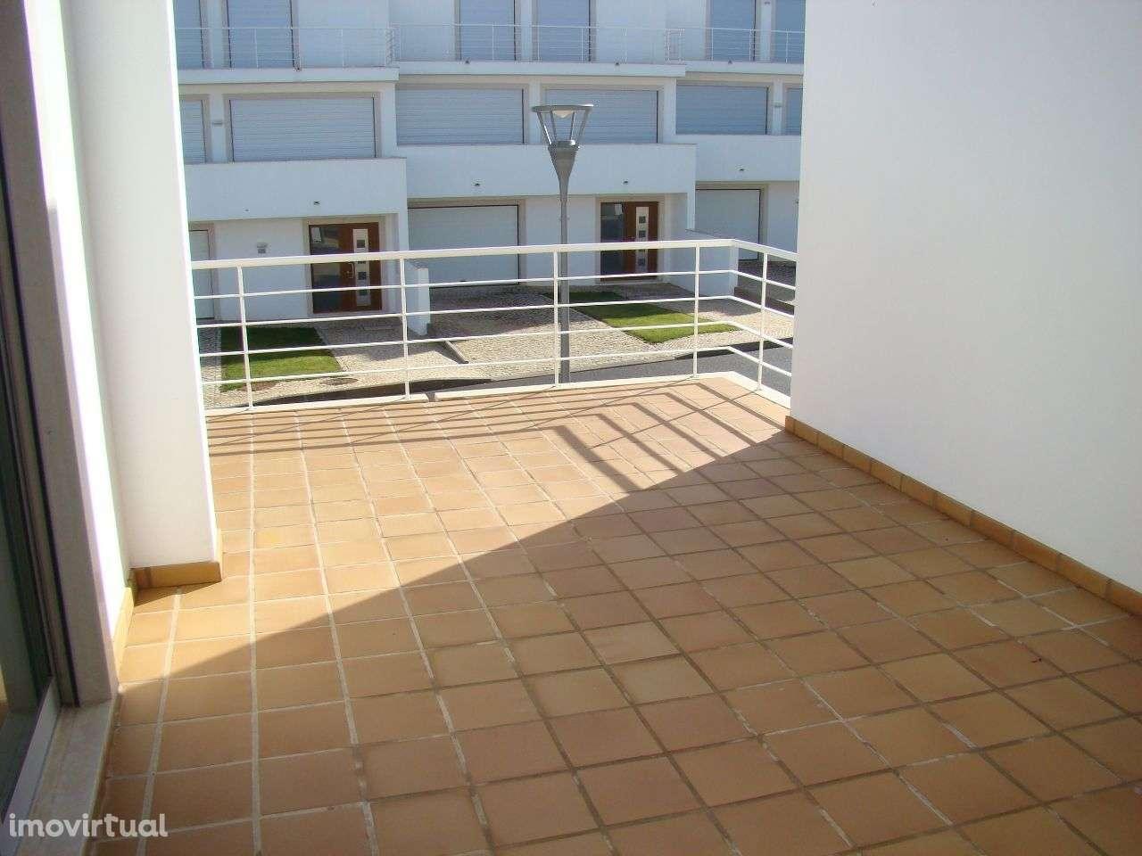Moradia para comprar, Quarteira, Faro - Foto 25