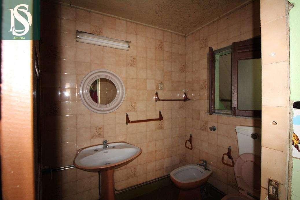 Apartamento para comprar, Travassô e Óis da Ribeira, Aveiro - Foto 5