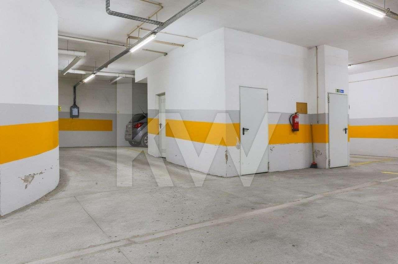 Apartamento para comprar, Custóias, Leça do Balio e Guifões, Matosinhos, Porto - Foto 29