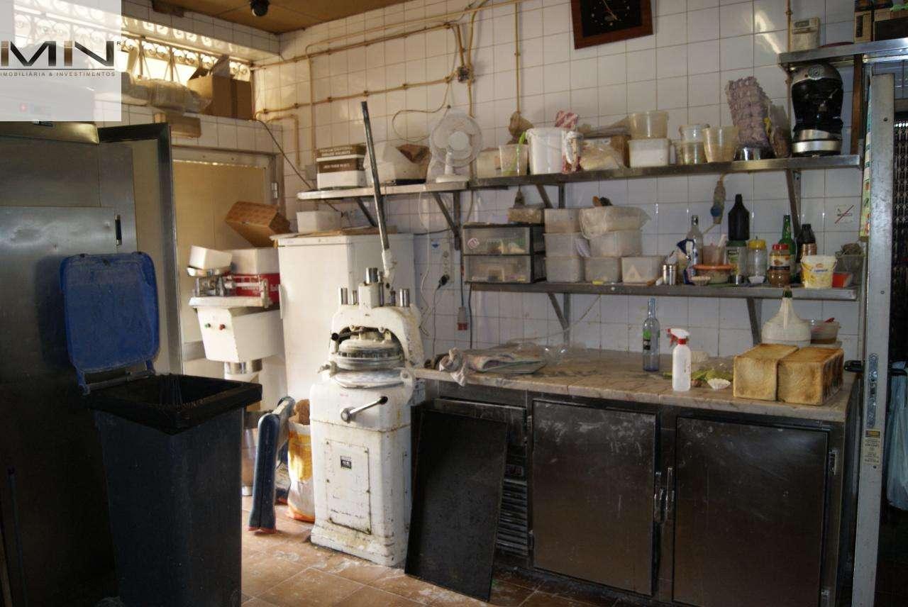 Loja para arrendar, Gondomar (São Cosme), Valbom e Jovim, Porto - Foto 5