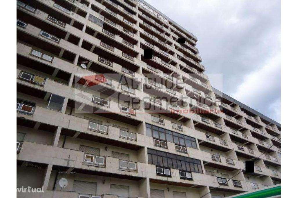 Apartamento para comprar, Nossa Senhora do Amparo, Póvoa de Lanhoso, Braga - Foto 7