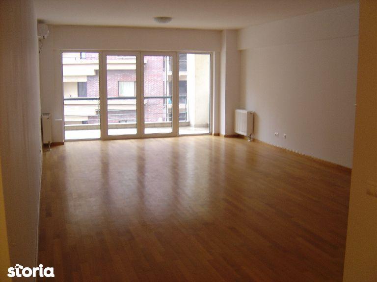 Apartament superb 4 camere I Herastrau I loc de parcare