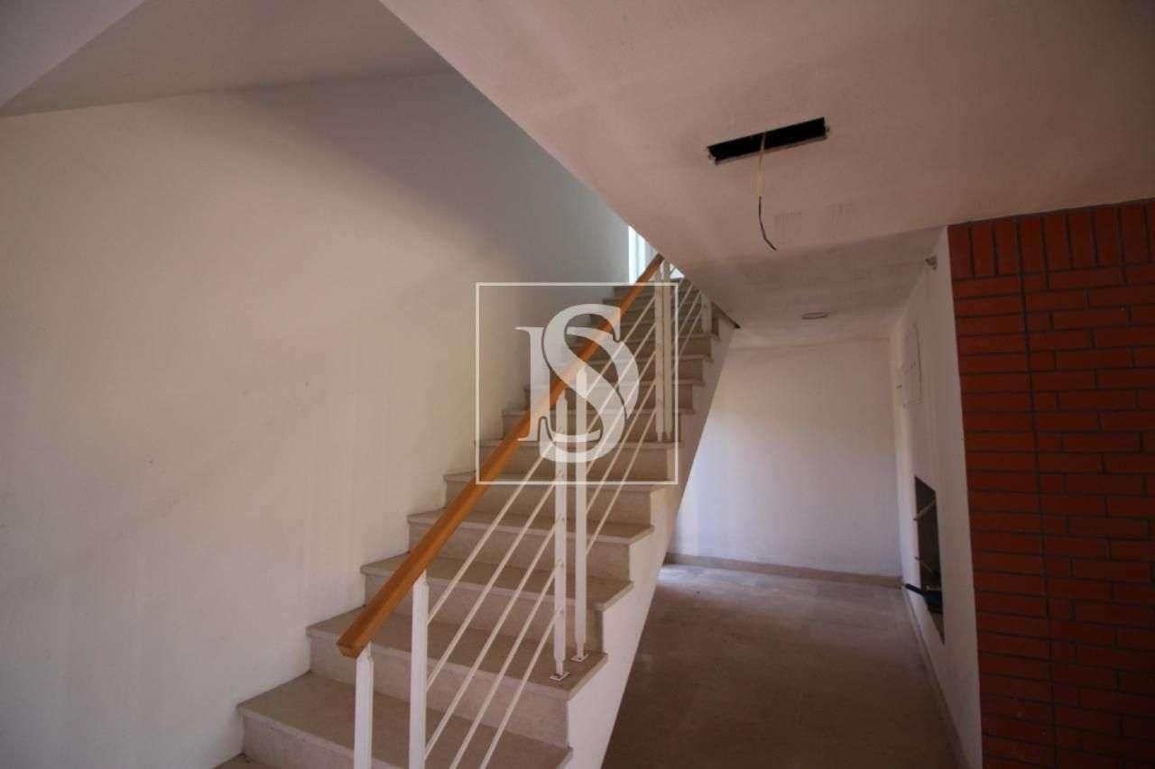 Apartamento para comprar, Carapinheira, Montemor-o-Velho, Coimbra - Foto 1