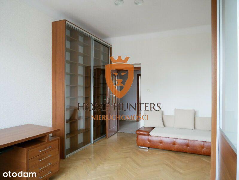 Dwa pokoje 60 m.kw na cele biurowe ścisłe centrum