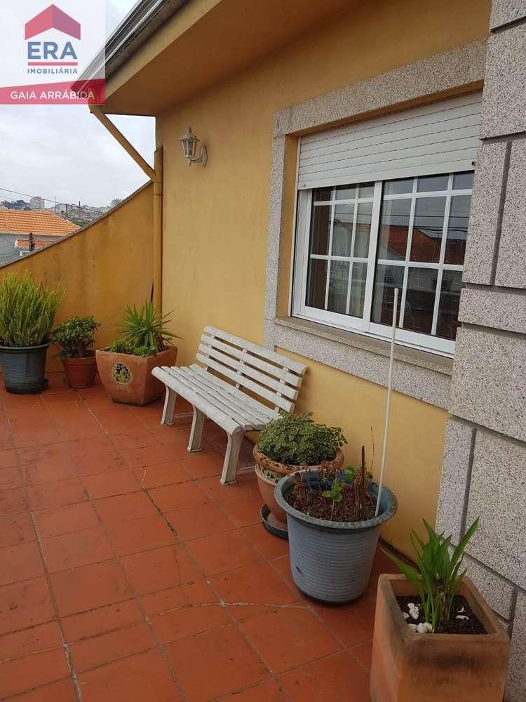 Moradia para comprar, Santa Marinha e São Pedro da Afurada, Porto - Foto 4