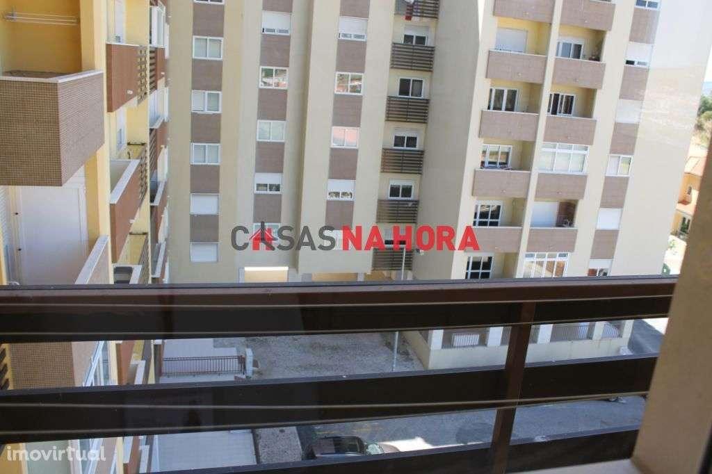 Apartamento para comprar, Póvoa de Santa Iria e Forte da Casa, Vila Franca de Xira, Lisboa - Foto 16