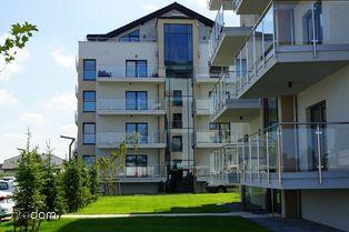 Apartament 2-pokojowy nr B30