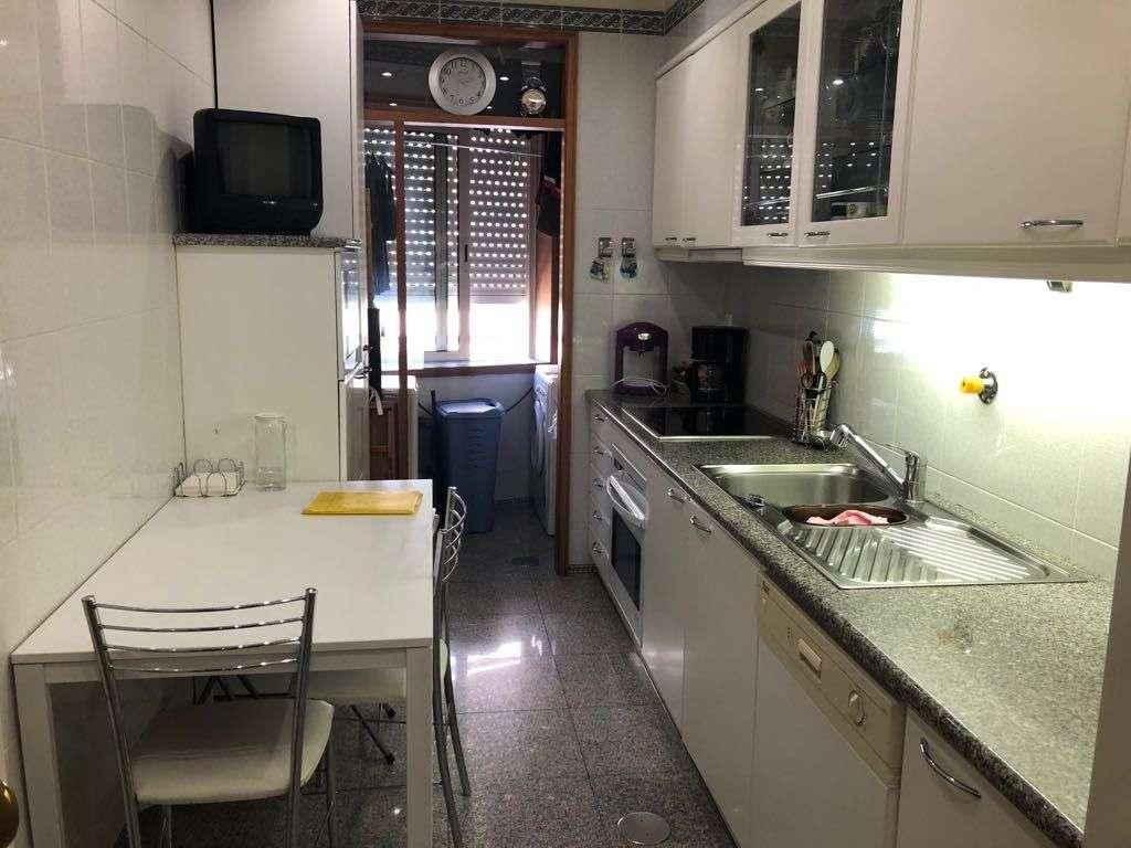 Apartamento para comprar, Rua Bartolomeu Dias, Vila do Conde - Foto 20