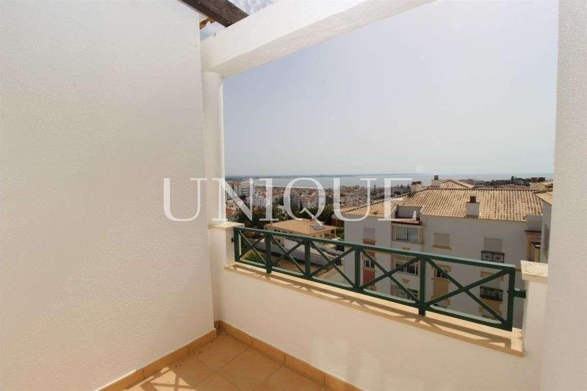 Apartamento para comprar, Odiáxere, Lagos, Faro - Foto 31