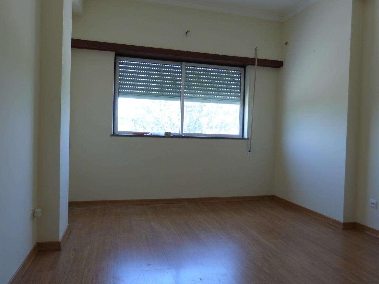 Apartamento para comprar, Riachos, Santarém - Foto 9
