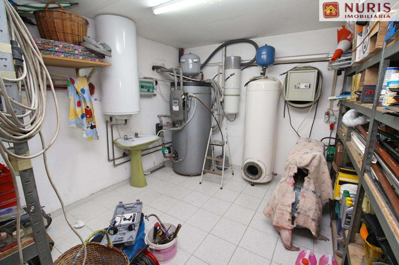 Apartamento para comprar, Alvor, Faro - Foto 52