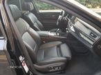 BMW 750 d xdrive PACK M - 6