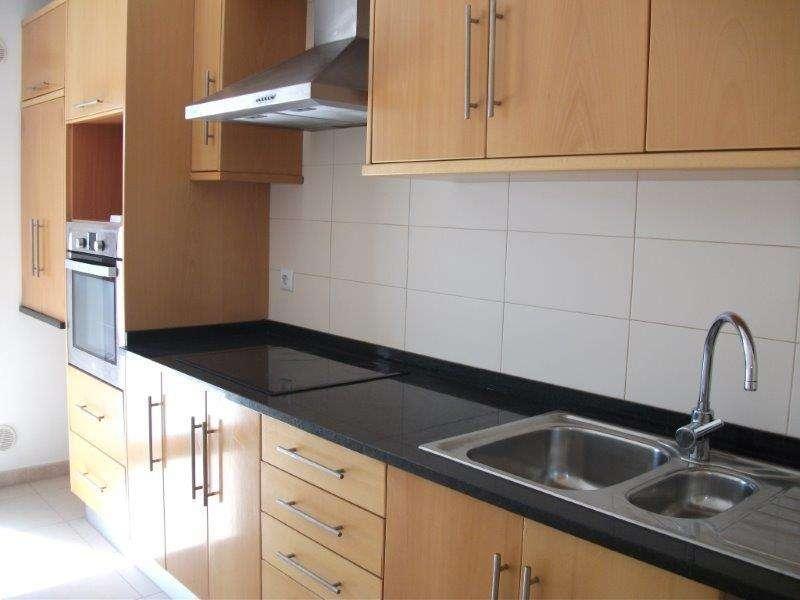 Apartamento para comprar, São Bartolomeu dos Galegos e Moledo, Lisboa - Foto 3