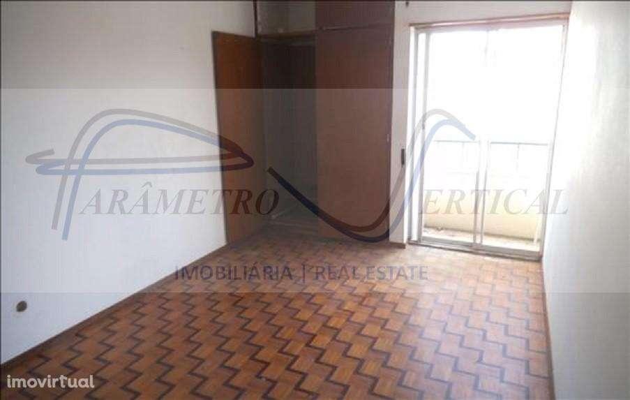 Apartamento para comprar, Moita, Setúbal - Foto 1