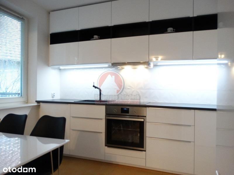 Apartament do wynajęcia 60m2 w Gdyni Redłowie