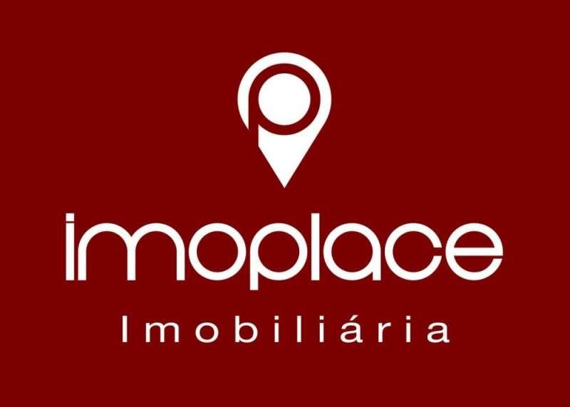 ImoPlace