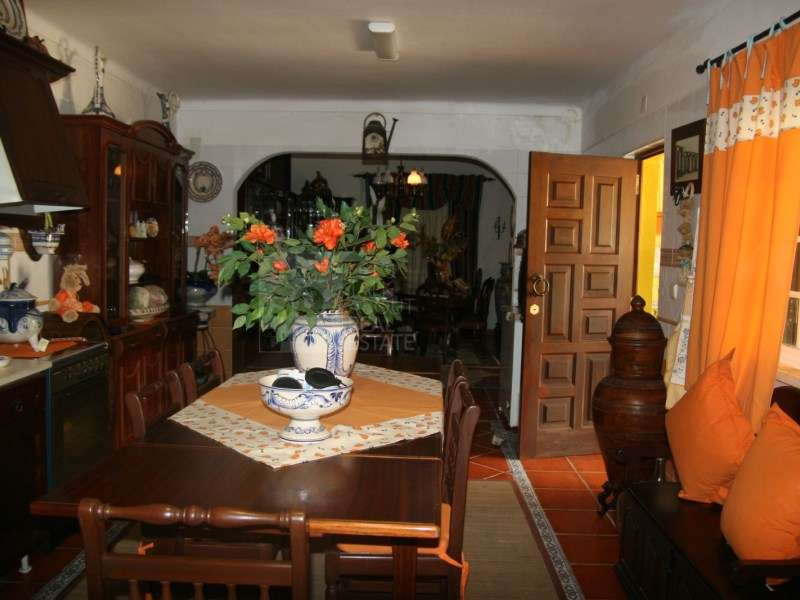 Terreno para comprar, Pinhal Novo, Setúbal - Foto 16