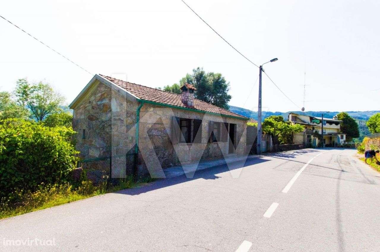 Moradia para comprar, Oriz (Santa Marinha) e Oriz (São Miguel), Braga - Foto 2