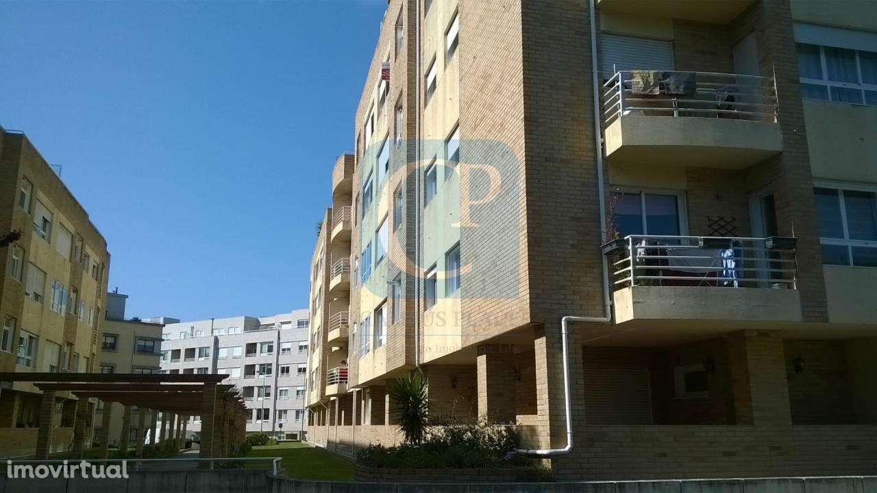 Apartamento para comprar, Ramalde, Porto - Foto 20