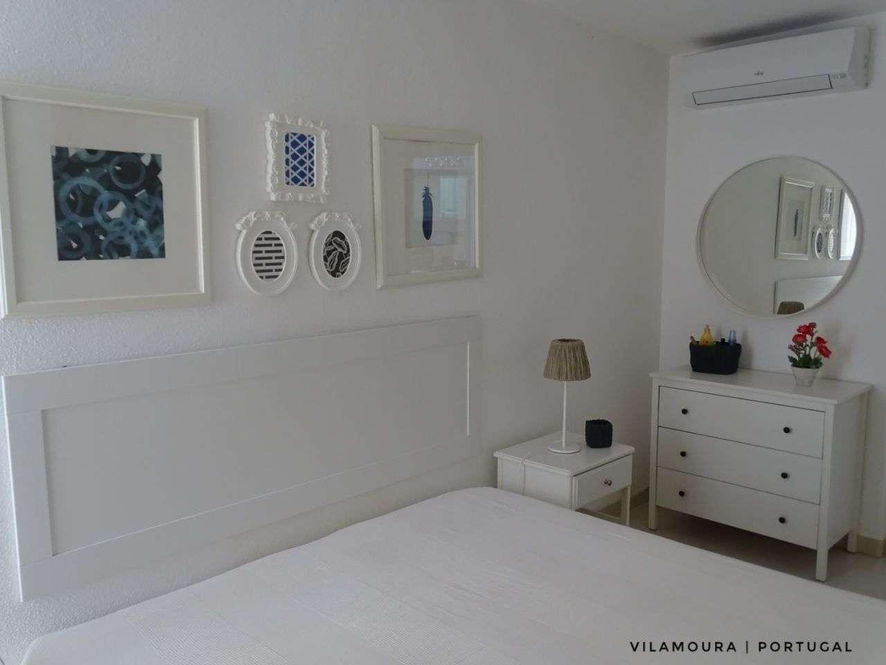 Apartamento para comprar, Rua da Grécia - Vilamoura, Quarteira - Foto 5