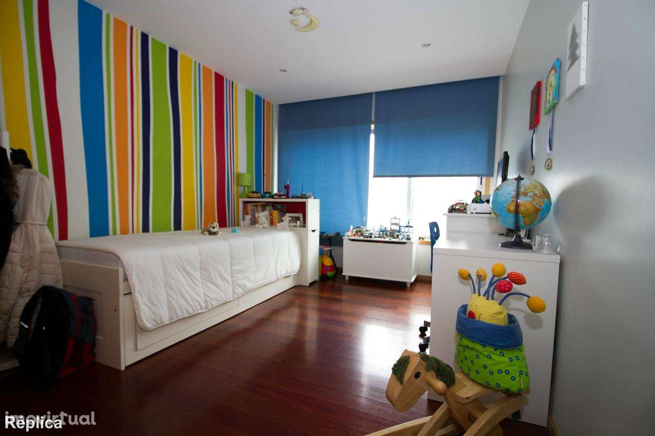 Apartamento para comprar, Perafita, Lavra e Santa Cruz do Bispo, Matosinhos, Porto - Foto 16