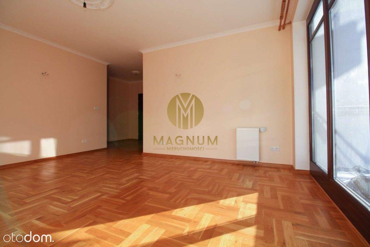 Mieszkanie - Warszawa Targówek