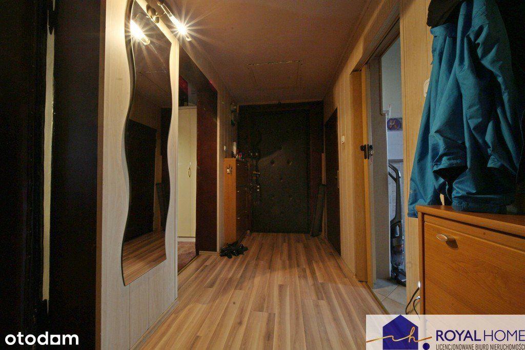 ★ 3-pokojowe mieszkanie w samym centrum ★