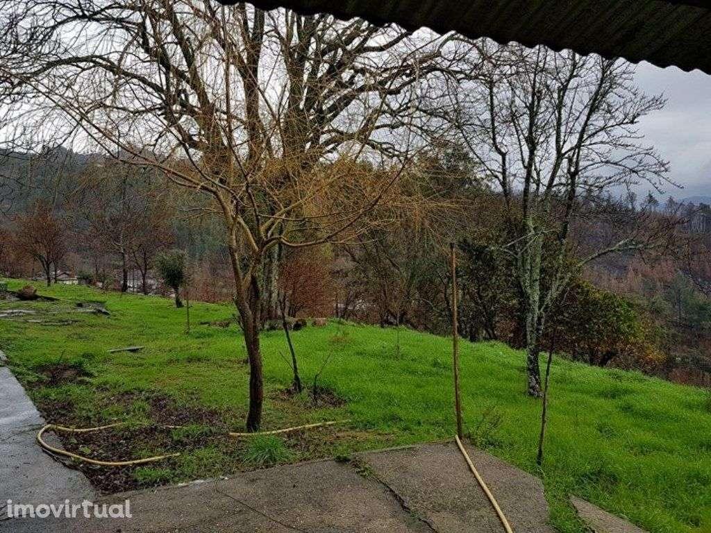Quintas e herdades para comprar, Bem Viver, Marco de Canaveses, Porto - Foto 15