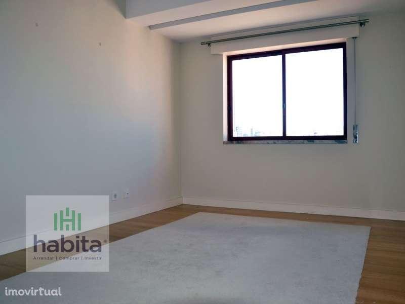 Apartamento para arrendar, São Domingos de Benfica, Lisboa - Foto 11