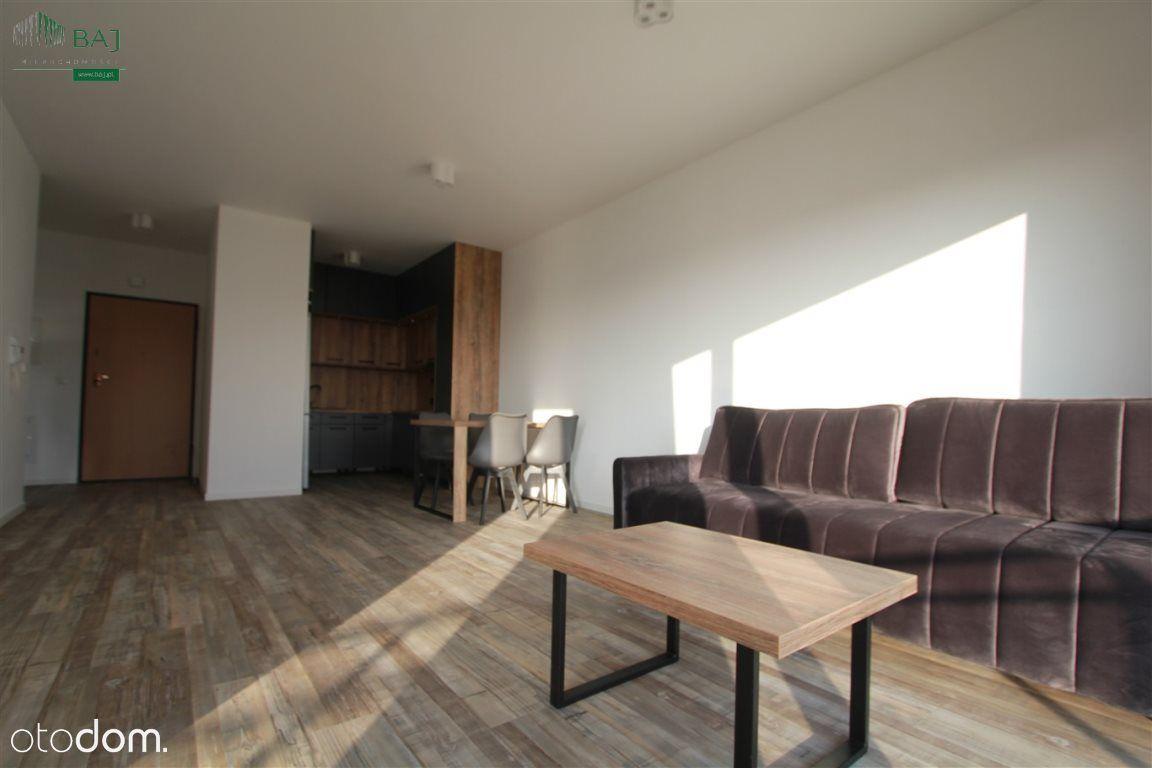 Mieszkanie, 52 m², Opole
