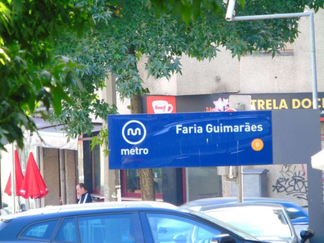 Escritório para comprar, Cedofeita, Santo Ildefonso, Sé, Miragaia, São Nicolau e Vitória, Porto - Foto 9