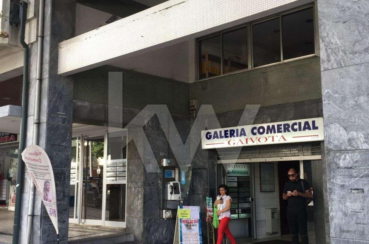 Loja para comprar, Santa Marinha e São Pedro da Afurada, Vila Nova de Gaia, Porto - Foto 1