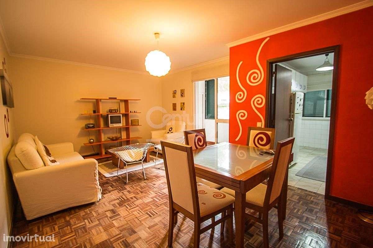 Apartamento para comprar, Imaculado Coração Maria, Ilha da Madeira - Foto 1