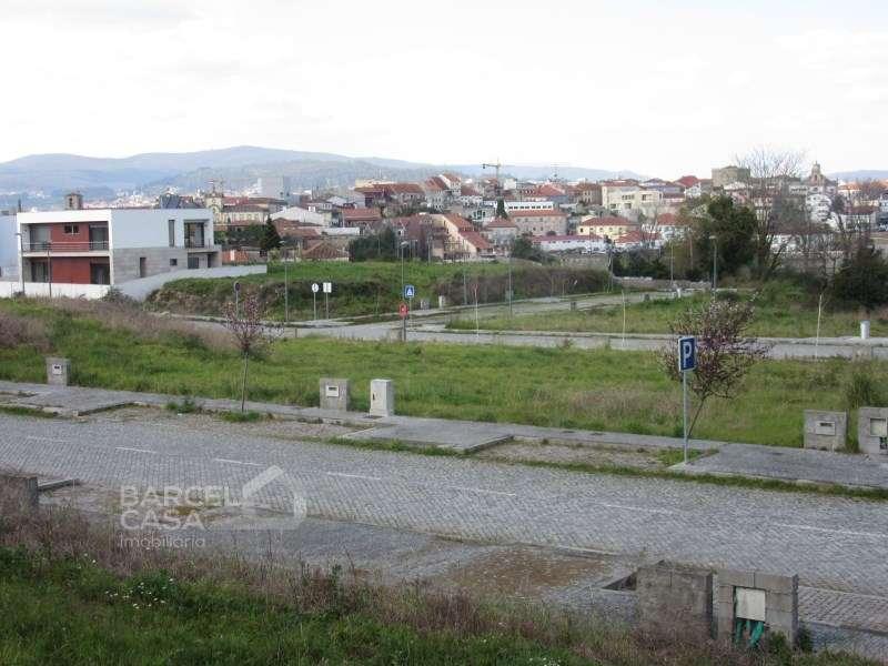 Terreno para comprar, Barcelinhos, Braga - Foto 2