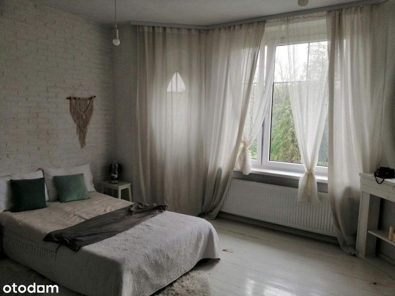 Mieszkanie 47,3 m 2 Kluczbork , Byczyńska