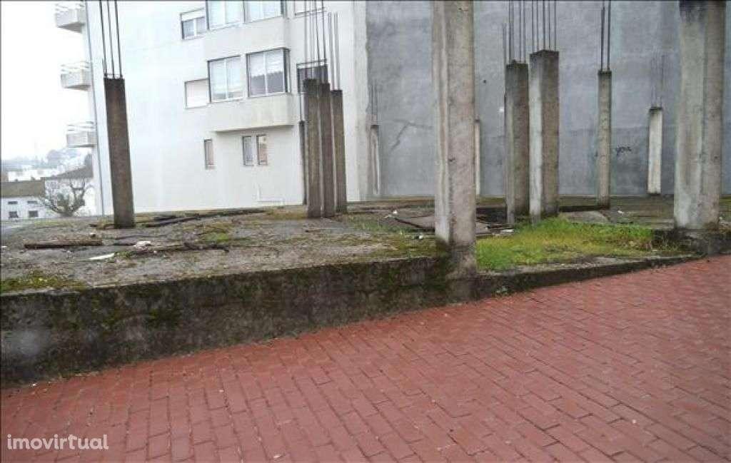 Terreno para comprar, Oliveira do Hospital e São Paio de Gramaços, Coimbra - Foto 13