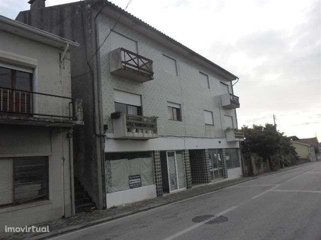 Loja para comprar, Sangalhos, Anadia, Aveiro - Foto 2