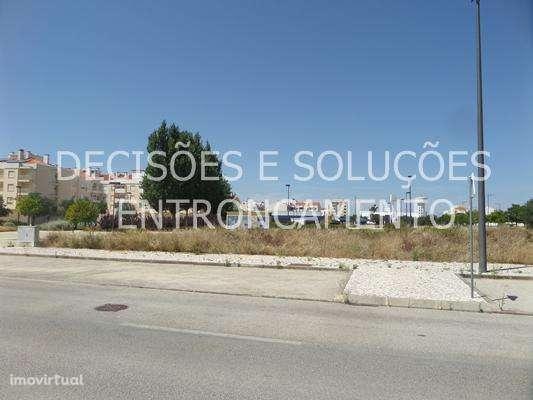 Terreno para comprar, São João Baptista, Santarém - Foto 4